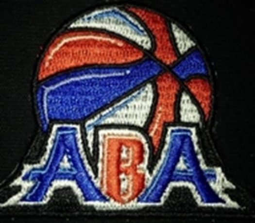 aba patch