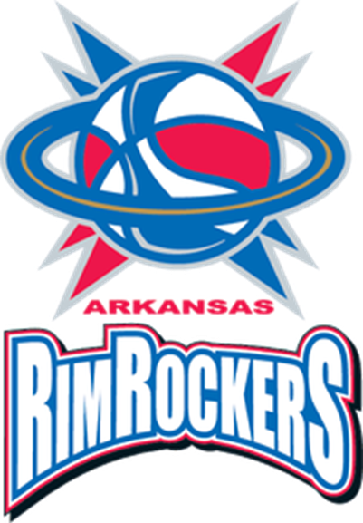 arkansas rim rockers