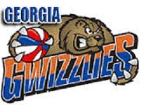 georgia gwizzlies