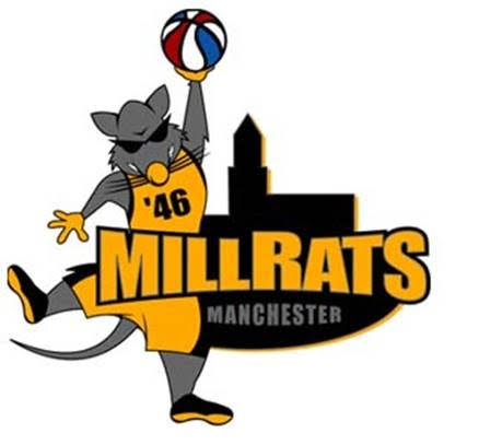 machester millrats