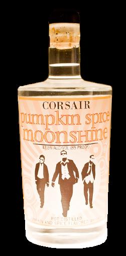 psl moonshine