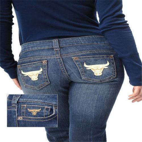 bulls butt jeans