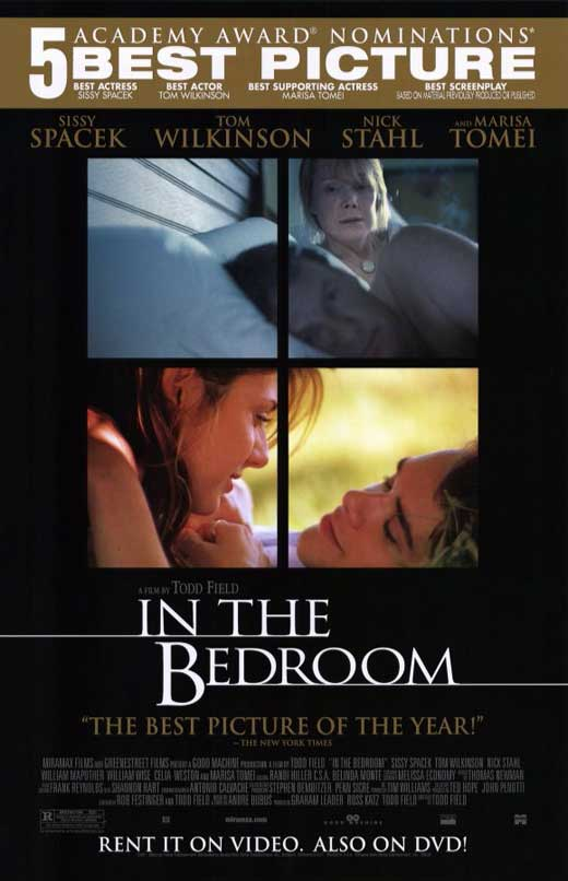 in-the-bedroom-movie-poster-2001-1020210449