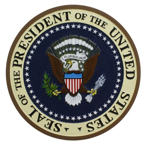 us-presidential-seal-podium-plaque3