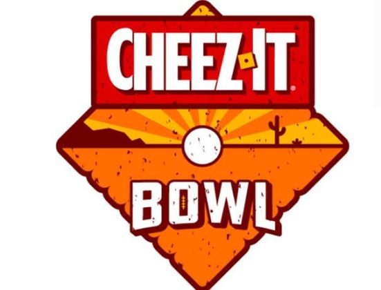 cheez it bowl