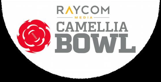 raycom camellia bowl