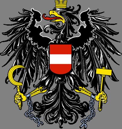 austria emblem