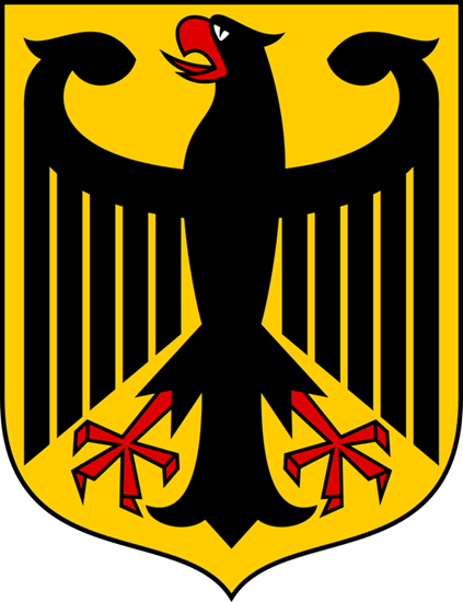 germany emblem