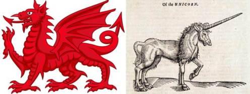 uk emblem