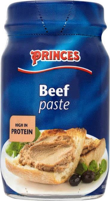 paste sandwich