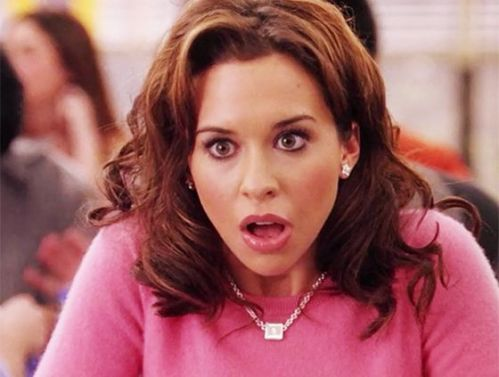 1473384966-signs-you-are-mean-girls-gretchen-wieners-main