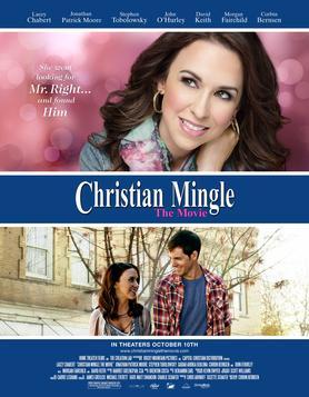 Christian-Mingle-DVD