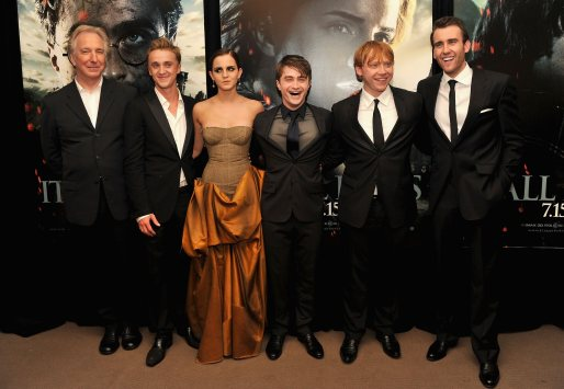 harry-potter-deathly-hallows-film-cast