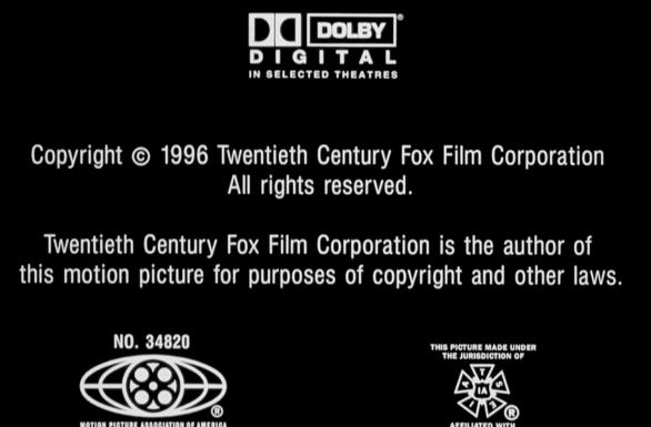 Screen Shot 2020-05-06 at 10.53.43 PM