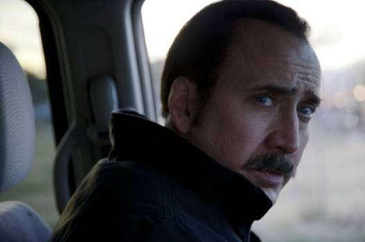 nic cage the trust