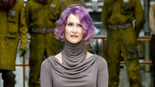 laura-dern-star-wars