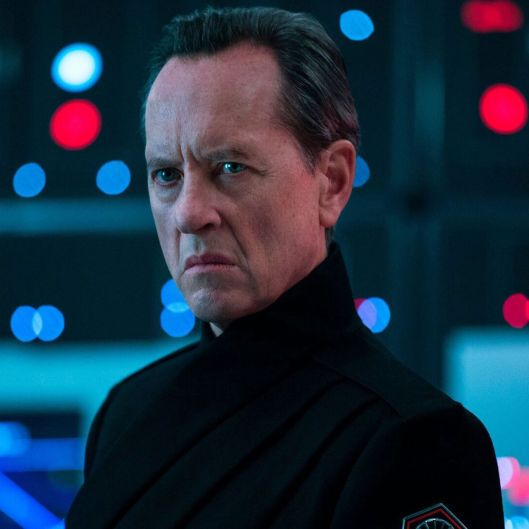 richard grant star wars