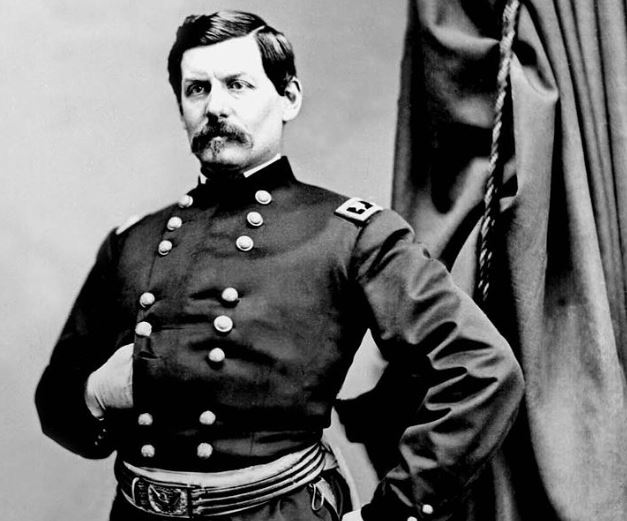 George-B.-McClellan