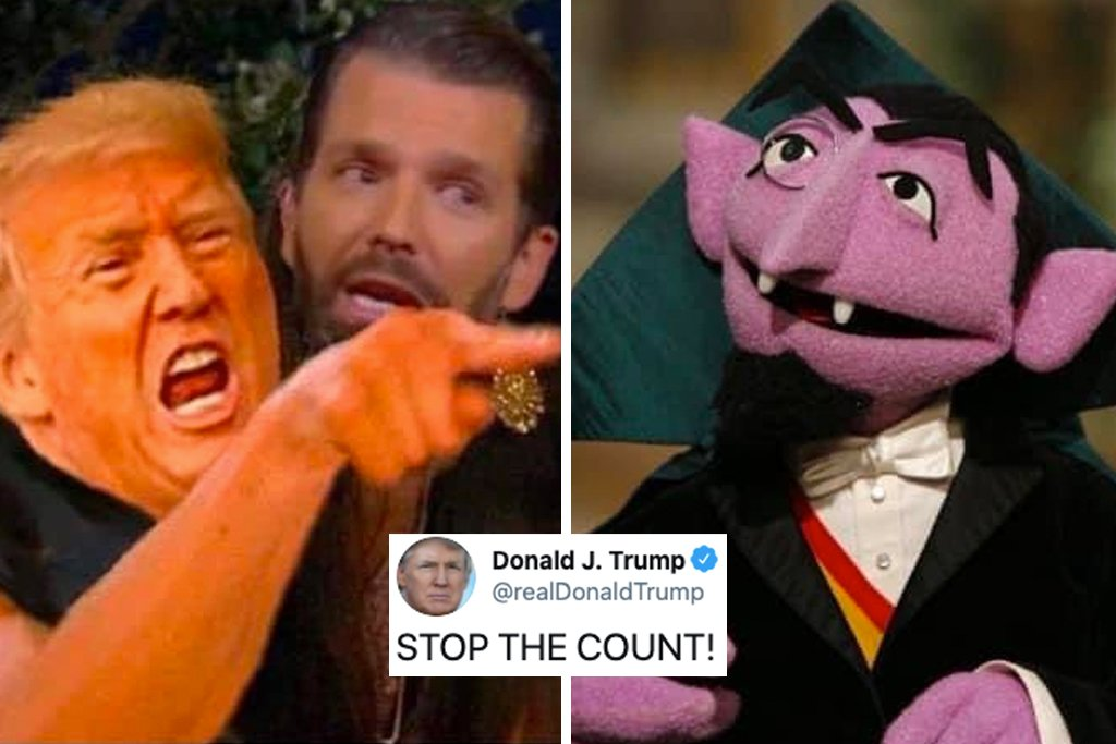 count1