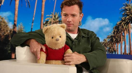 christopher-robin-actor-ewan-mcgregor-winnie-the-pooh-1200