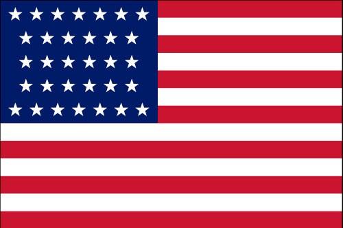 32starflag