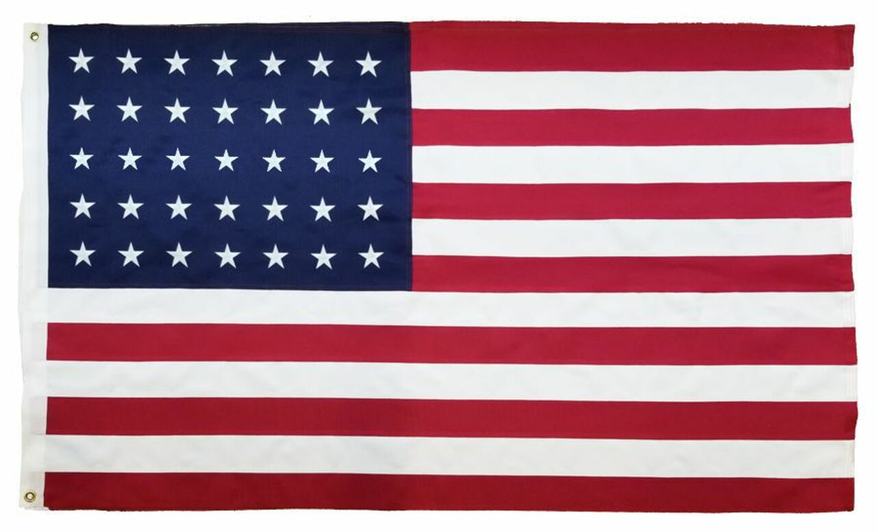 35-star-american-flag-3x5-2-ply-polyester__56894.1616247901