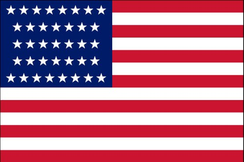 37starflag
